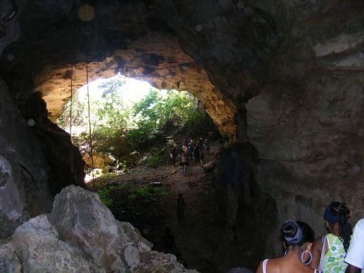 Grottte-Belobaka-2