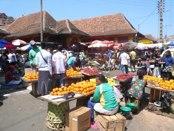 Marché analakely, Antananarivo (2)