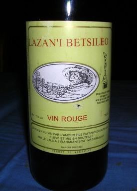 Vin_Lazan'i_Betsileo