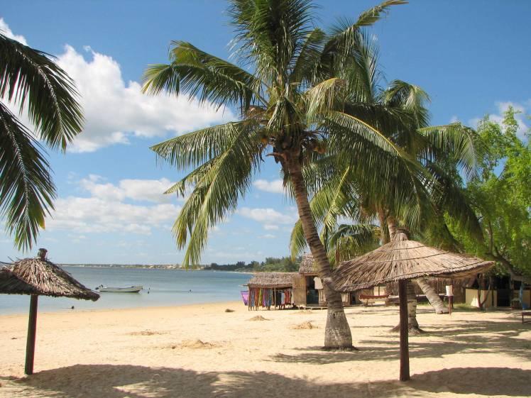 Ifaty_beach_Madagascar
