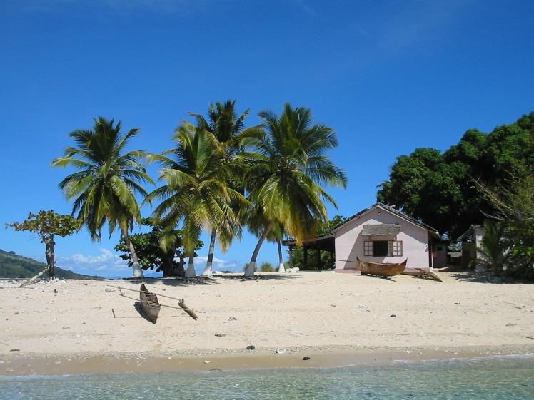 island-95159_1280